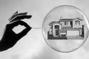 COMMENT: Canadas reckless banks inflate house price bubble